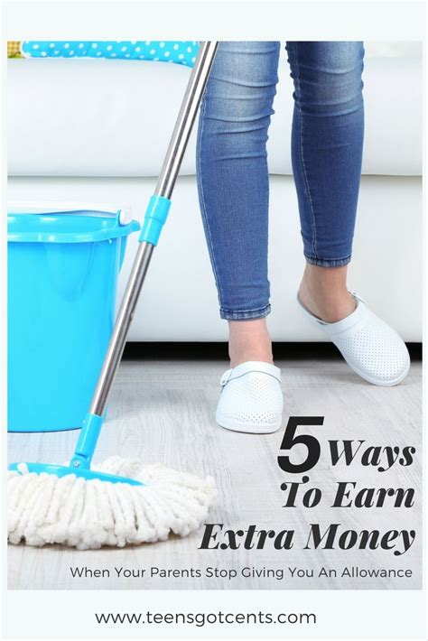 5 Practical Ways To Keep Your Home Picked Up No Place Like Home 7612 Mejores Im 225 Genes De What Our Followers Pin En Mi Estilo Invierno Y