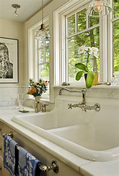 chic utility sink cabinet decoration ideas  entry farmhouse