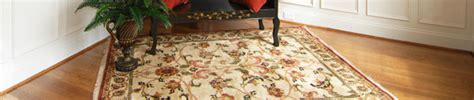 Area Rug Cleaning Minneapolis Carpet Cleaning Minneapolis Mn 612 789 2002 Carpet And Floor Pros