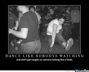 Funny Memes About Dancing - dancing memes image memes at relatably com