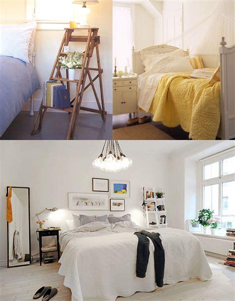 Design For Bedroom Table Ls Ideas Konkreta Janeiro 2011