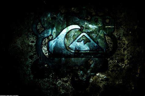 cool quiksilver wallpaper quiksilver wallpaper by redandwhitedesigns on deviantart