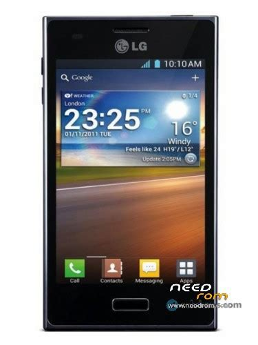 stock rooted lg optimus l7 jelly bean v20a firmware rom rom lg optimus l5 stock e610 e612 roms 4 1 2 telcel mx