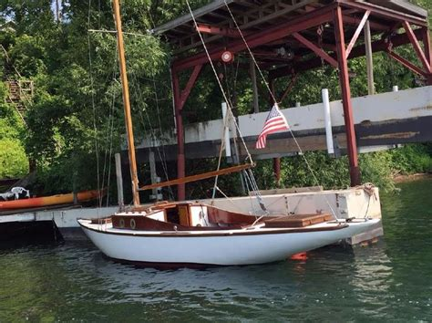 boat props for sale uk best 20 wooden sailboats for sale ideas on pinterest