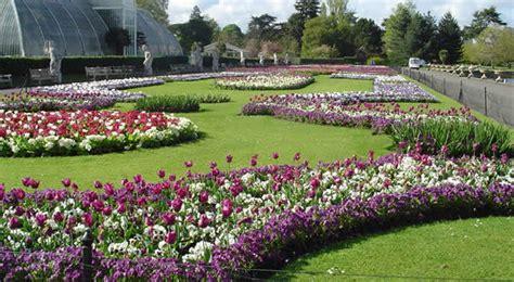 giardino botanico londra giardini di kew kew gardens i giardini botanici pi 249