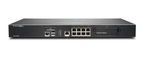 dell sonicwall visio sonicwall firewall in dubai network security appliance