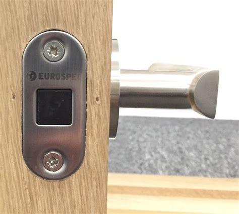 magnetic closet door latch more handles new magnetic latches for doors