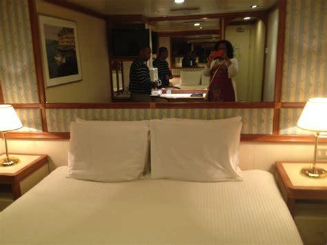 Cruise Interior Room by Grand Princess Cruise Review Jun 22 2014 Pretty God