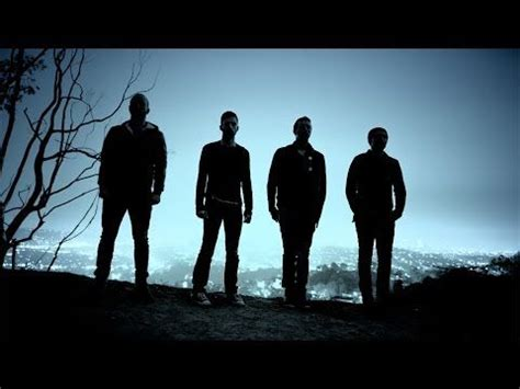 the unofficial biography of coldplay best 25 video coldplay ideas on pinterest coldplay