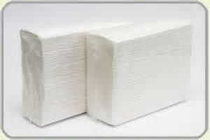 M Fold Paper - taisin paper s pte ltd