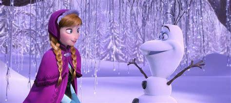 frozen 2 film release date uk frozen 2 release date news kristen bell says the