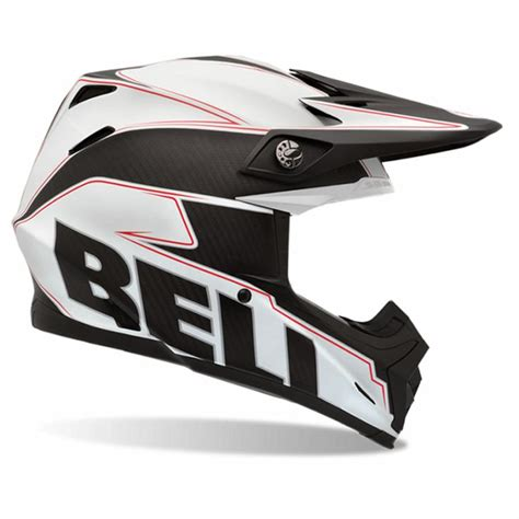 youth bell motocross helmets 1000 ideas about motocross helmets on thh