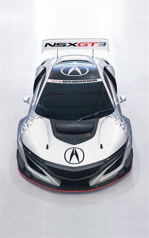 car wallpaper hd portrait acura nsx race cars vehicle car portrait display