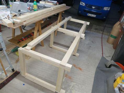 schubladenkasten selber bauen werkbank schubladen selber bauen ambiznes