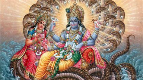 full hd wallpapers 1920x1080 god god krishna nice desktop full hd wallpaper latest festival