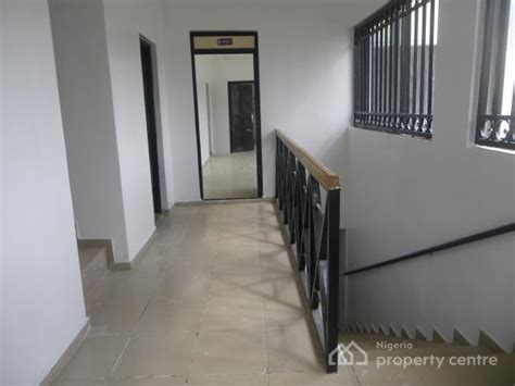2 bedroom flat to rent in bradford 2 bedroom flats for rent in jabi abuja nigeria 17