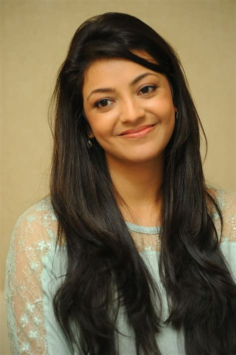 simple hairstyles at home in tamil 99 best celebrity images on pinterest actresses female