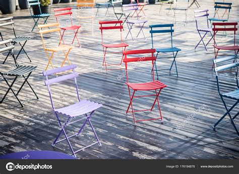 colored folding chairs colored folding chairs modern design