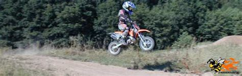 50ccm Motorrad Erfahrung by Kindercrosser Motocross Allgemeines