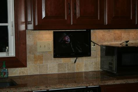 kitchen tv ideas small kitchen smart tv small tv for kitchen smart tv and kitchen tv