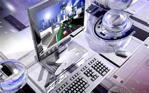 Home Design 3d Compact Download Digital Photo Of Computer Computers Wallpapers Free