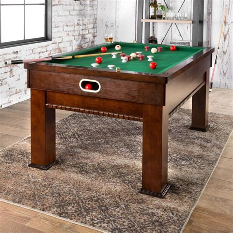 1000 ideas about bumper pool table on bumper