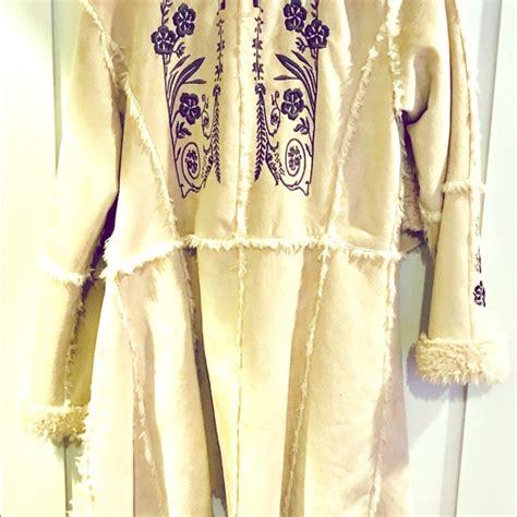 Pristine Coat biya jackets blazers pristine gorgeous embroidered