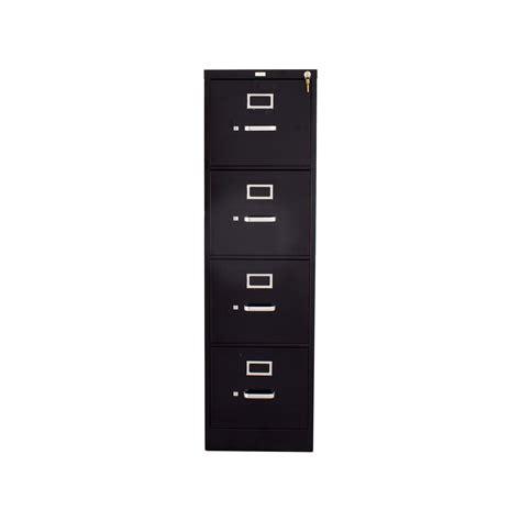 black 4 drawer file cabinet 4 drawer file cabinet 4 drawer wood file cabinet stunning