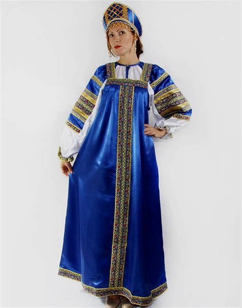 s a traditional dresses pictures traditional russian dress naf dresses