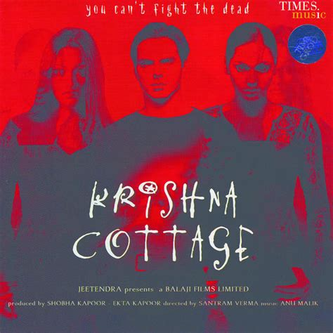 krishna cottage cast aways and cutouts bepanah pyaar hai aaja mp3