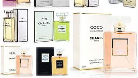 Parfum Secret Paling Enak 5 parfum chanel paling wangi dengan kategori terbaik dan terpopuler trend muslimah