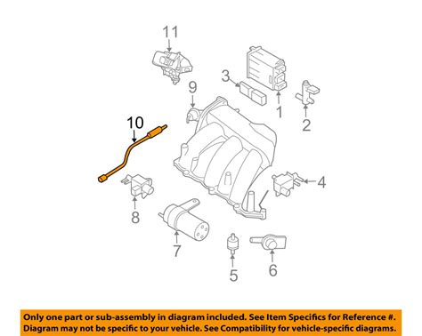 2000 nissan quest o2 sensor wiring diagram efcaviation