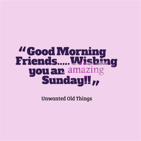sunday morning quotes sunday morning quotes morning sunday quotes