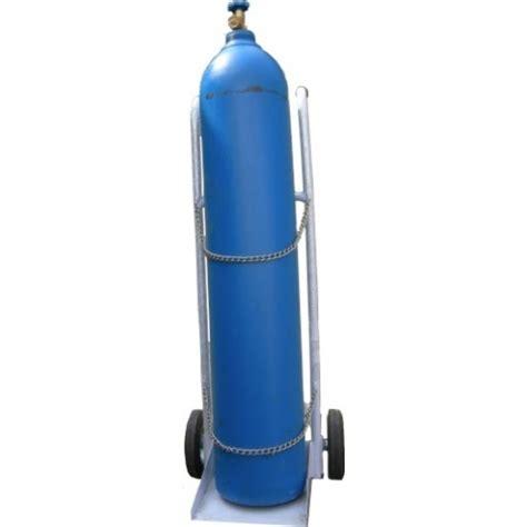 Harga Kemeja Merk Oxygen by Tabung Oksigen 6 Meter Kubik 6 M3 Toko Medis Jual Alat