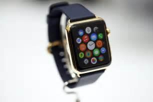 5k trainer iphone apple