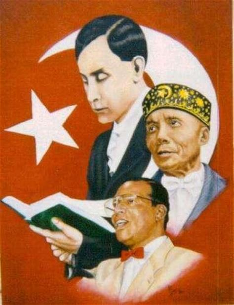 muhammad biography by essad bey whoismasterfardmuhammad