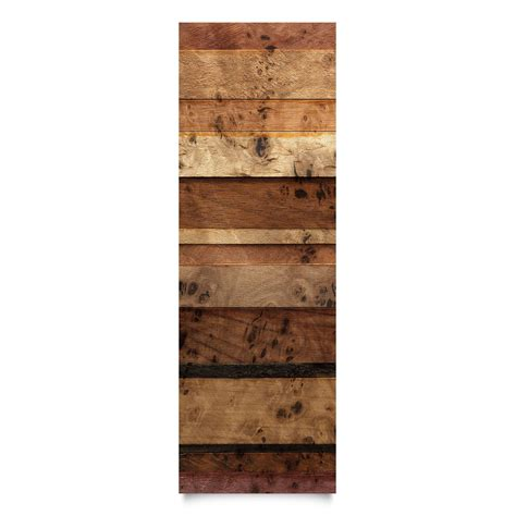 carta autoadesiva mobili carta adesiva per mobili woody birdseye
