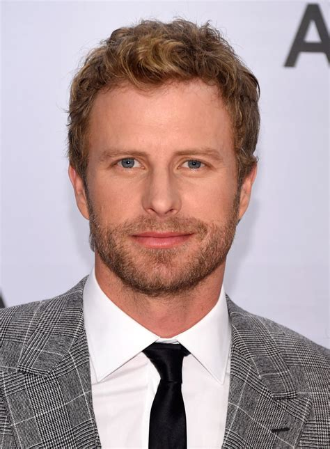 dierks bentley dierks bentley photos photos arrivals at the 48th annual