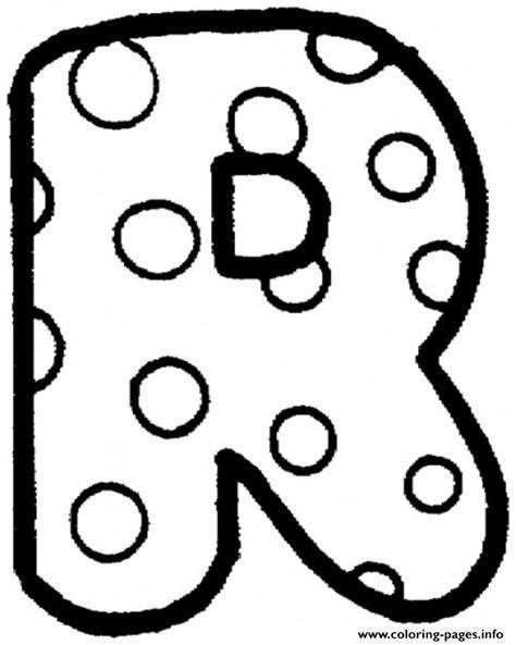 printable alphabet in bubble letters bubble letter r coloring pages printable