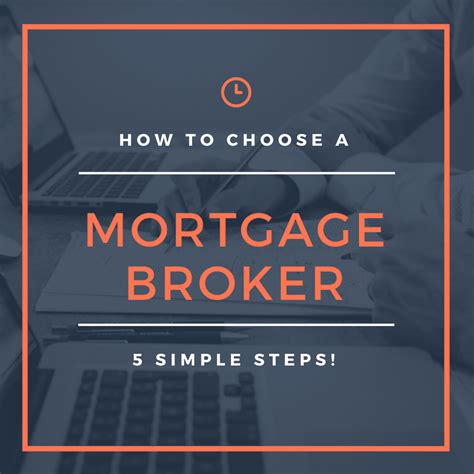 how to choose a realtor to buy a house how to choose a realtor to buy a house 28 images 10 questions to ask before you