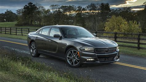 fca recalls 69k chargers and 300s for driveshafts that can