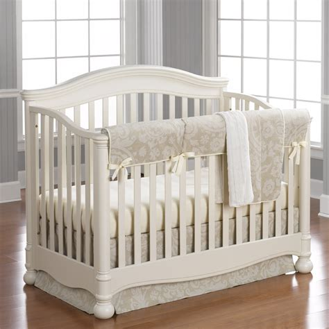 Unisex Crib Sets by Liz And Roo Baby Bedding Project Nursery