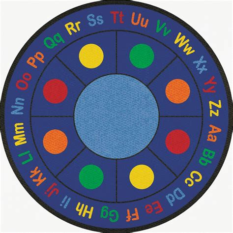 abc dots rug lccpr487xx learning carpets