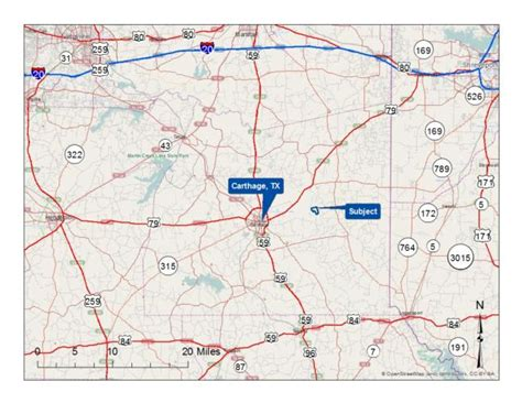 map of carthage texas archived land near county road 319 carthage texas 75633 acreage for sale on landsofamerica