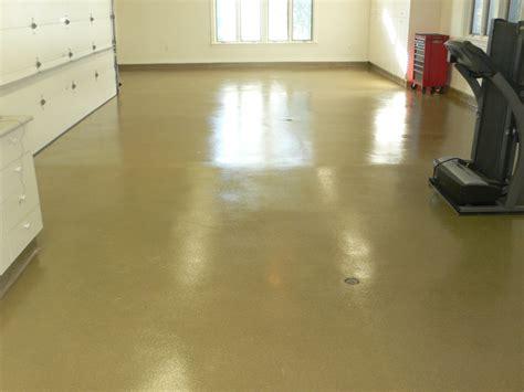 epoxy flooring  examples redrhino  epoxy flooring company