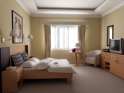 modern wallpaper designs the interior decorating rooms luxury hotels page 3
