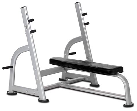 flat bench press machine flat bench press machine home design ideas