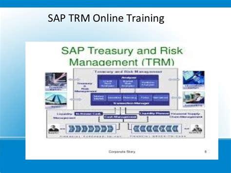 online tutorial r sap trm online training in canada dubai