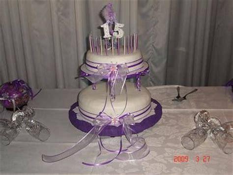 imagenes de uñas decoradas para 15 años tortas decoradas cumplea 227 os infantiles bodas pictures to