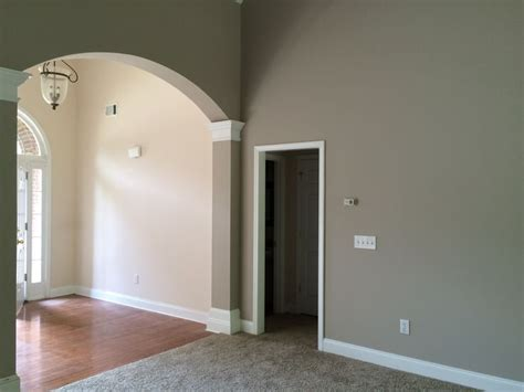 new paint color versatile gray sherwin williams help me style my house wall